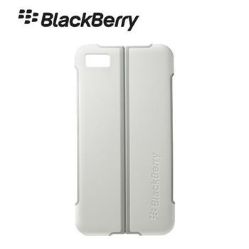 ACC-49533-202 BlackBerry Zadní Kryt pro Z10 White (EU Blister)