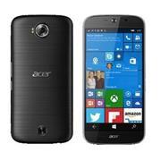 Acer Liquid Jade Primo LTE Dual SIM Čierny - Trieda A 9535eef2bb3