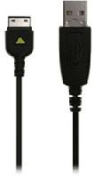 APCBS10BBE Samsung datový kabel (Bulk)