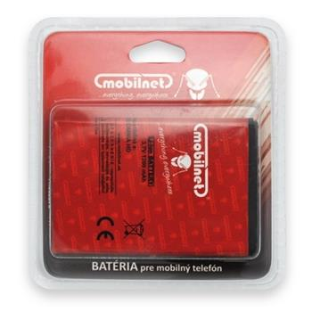 Batéria Samsung i8910 Li-ion (Omnia HD i8910)