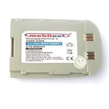 Batéria Samsung V200