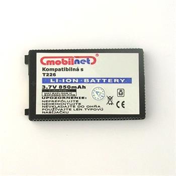 Batéria Sony Ericsson T230/K300