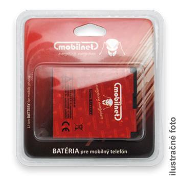 Batéria Sony Ericsson X1 1200 mAh