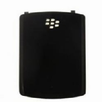 BlackBerry 8520 Black Kryt Baterie