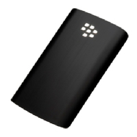BlackBerry 9100 Black Kryt Baterie