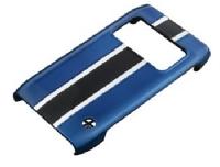 CC-3002 Nokia N8 ochranný Kryt Modrý (EU Blister)