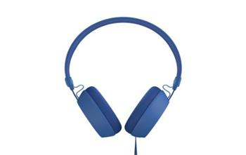 Coloud Stereo Headset Boom Transition Blue