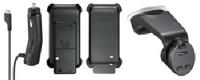 ECS-V968BEGSTD Samsung Držák do Auta Pošk.Balení (EU Blister)