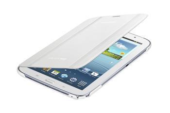 EF-BN510BWE Samsung Pouzdro pro Galaxy Note 8 N5100/N5110 White (EU Blister)