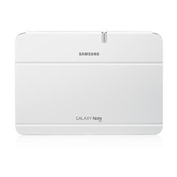 EFC-1G2NWE Samsung Pouzdro pro Galaxy Note N8000/N8010 10.1 White (EU Blister)