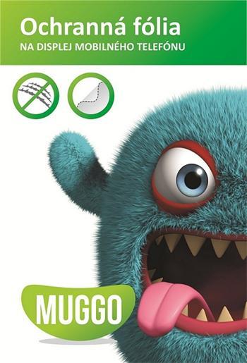 Fólia na Nokiu N900
