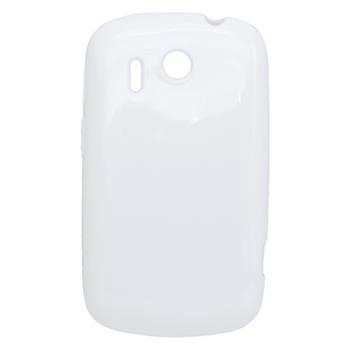 Gumené puzdro HTC Explorer
