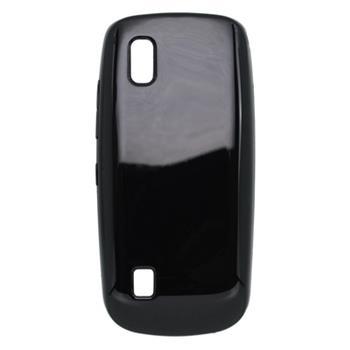 Gumené puzdro Nokia Asha 300