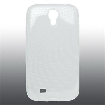Gumené puzdro Samsung Galaxy S4 i9500/i9505