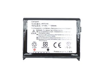 HTC BA S120 HTC Baterie 1200mAh Li-Ion (Bulk)