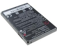 HTC BA S190 baterie Li-Ion 1130mAh (Bulk)