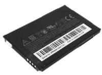 HTC BA S360 Baterie Li-Ion 1100mAh (Bulk) (Citrine,Click,Mega,MDA Compact V,Rome,Smart,Tattoo,Topaz,Touch Diamond2,Touch)