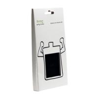 HTC BA S400 baterie Li-Ion 1230mAh (EU Blister) (HD 2)