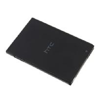 HTC BA S450 baterie 1300mAh Li-Ion (Bulk) (C7 Mozart,Desire Z)