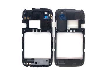 HTC Desire X Black Střední Díl