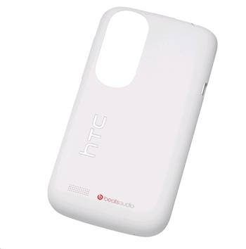 HTC Desire X White Kryt Baterie