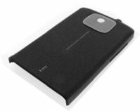HTC HD Kryt Baterie