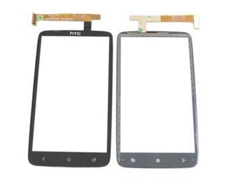 HTC ONE X Sklíčko + Dotyková Doska