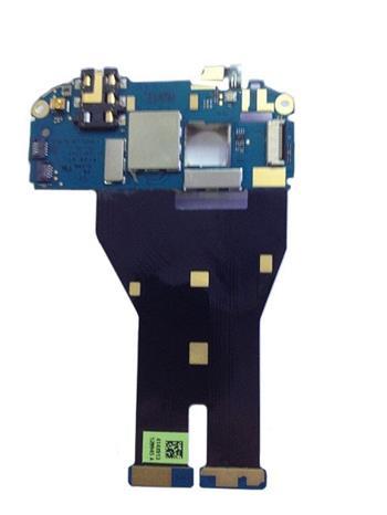 HTC Sensation Hlavní Flex Kabel