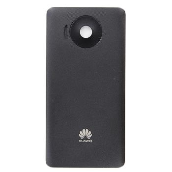 Huawei Ascend Y300 Kryt Baterie Black