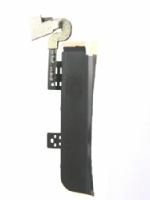 iPad GPS Flex Kabel