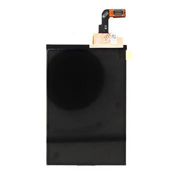 iPHONE 3GS LCD Display Original (Bulk)