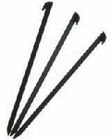 ISP-60 SonyEricsson náhradní stylus 1Ks (Bulk) W960