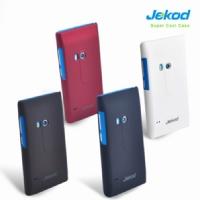 JEKOD Super Cool Pouzdro Brown pro Nokia N9