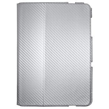 Karbónové puzdro na Samsung P7500/P7510