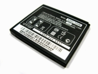 KGFL-53HN LG Baterie 1500mAh Li-Pol (Bulk) (P990 Optimus 2X,P920 Optimus 3D)