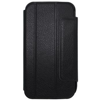 Knižkové (diárové) puzdro Samsung Galaxy S3 i9300/S3 Neo i9301