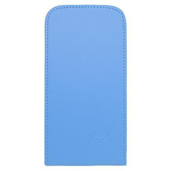 Knižkové (diárové) puzdro Samsung i9100 Galaxy S II (S2)