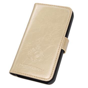Knižkové puzdro iPhone 4/4S