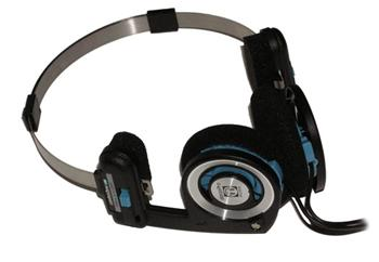 Koss Porta Pro Stereo Headset (EU Blister)