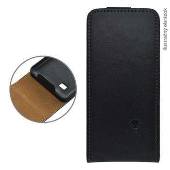 Koženkové puzdro LG P990 Optimus 2X