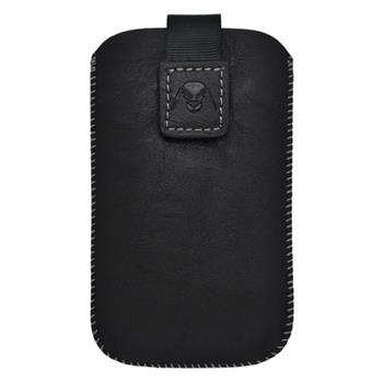Koženkové puzdro Nokia C2-02