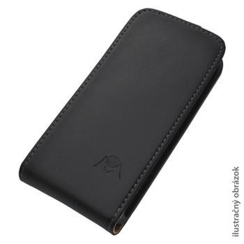 Koženkové puzdro Nokia C5