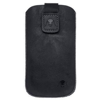 Koženkové puzdro Nokia E7