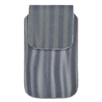 Koženkové puzdro Samsung i9100