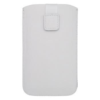 Koženkové puzdro Samsung N7000 (i9220)