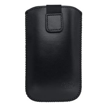 Koženkové puzdro Sony Xperia Z C6603