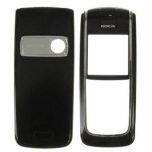 kryt Nokia 6020 black