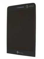LCD Display + Dotyková Deska HTC Touch Pro (AT&T)