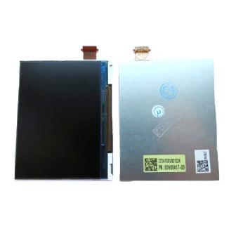 LCD Display HTC ChaCha