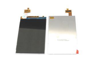 LCD Display Huawei Sonic U8650 (verze CT)